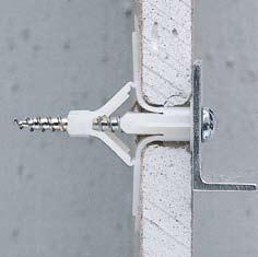 Best Drywall Anchor Ever Ih8mud Forum
