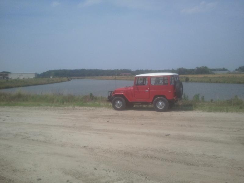 Lake fj40.jpg