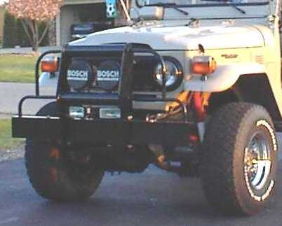 Land Cruiser brush guard.jpg