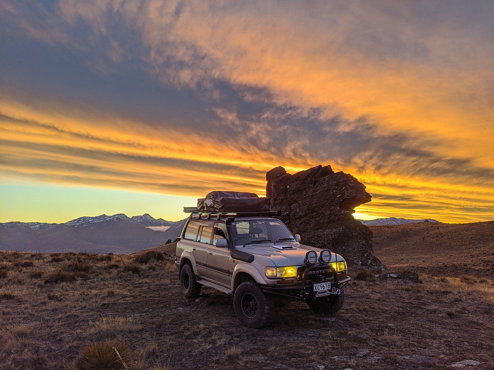 Land Cruiser Mountain Overlook.jpg