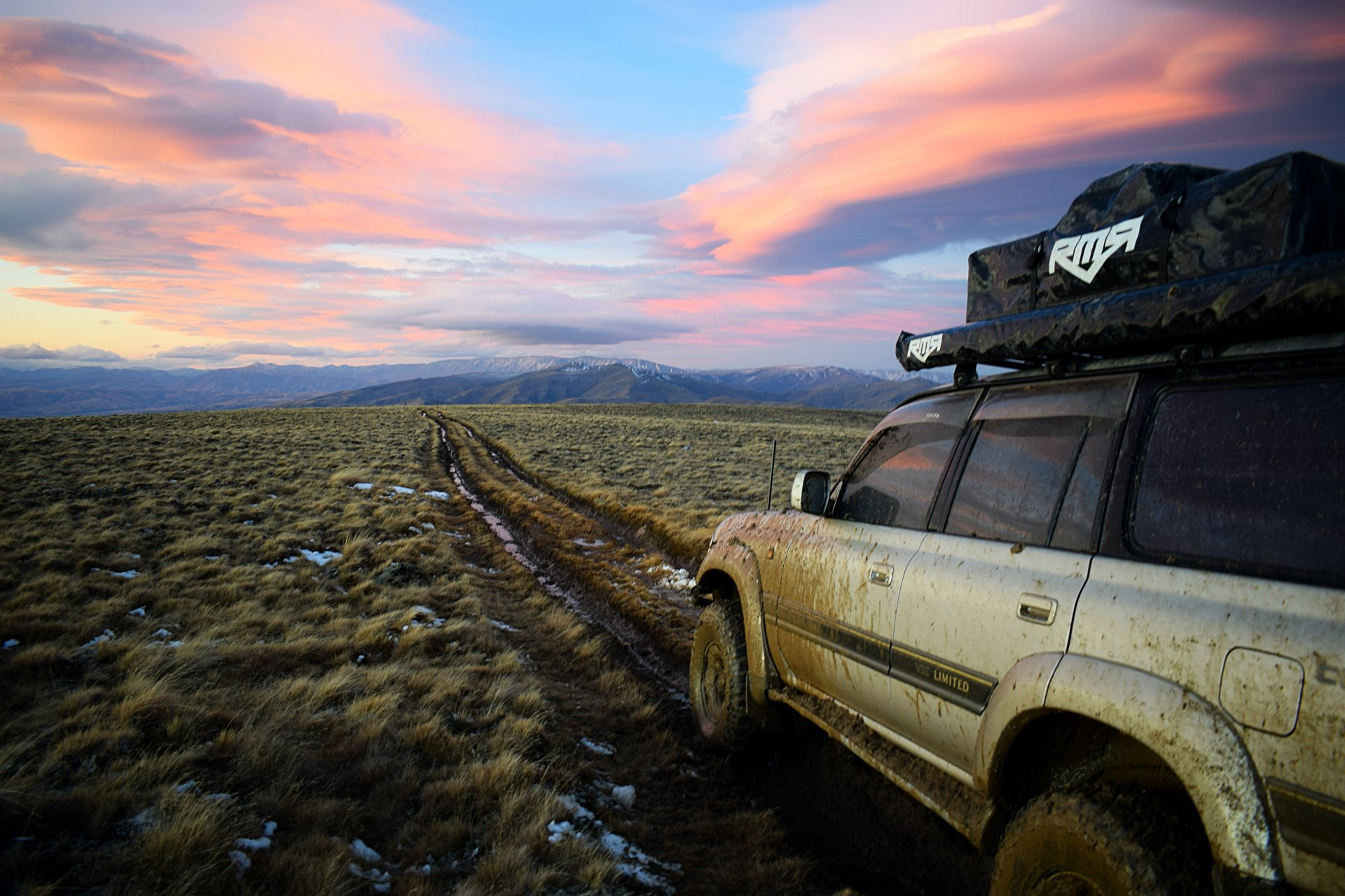 Land Cruiser Sunset Edit.jpg
