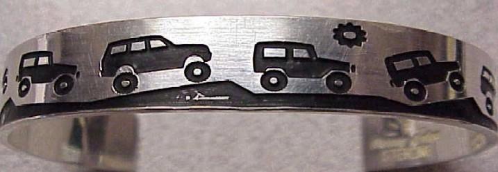 Landcruiser brace..jpg
