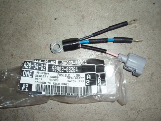 main engine wiring harness ih8mud forum symptoms of a bad engine wiring harness at nearapp.co