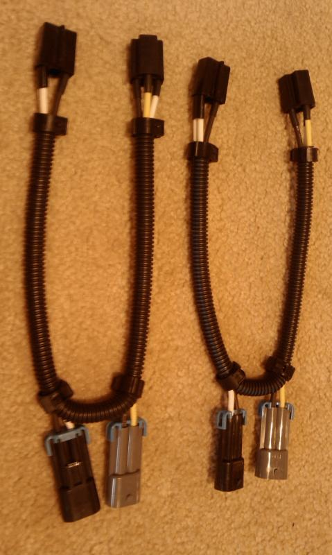who sells an h4 h1 upgrade headlight harness? ih8mud forum h4 to h1 wiring harness at n-0.co