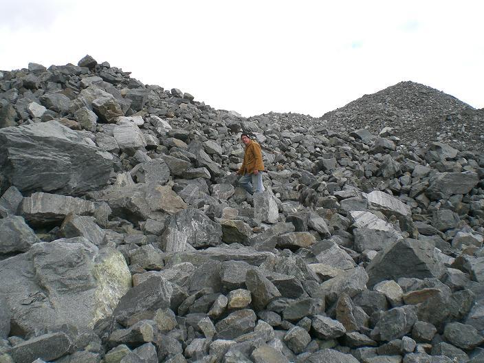 larryrocks.jpg