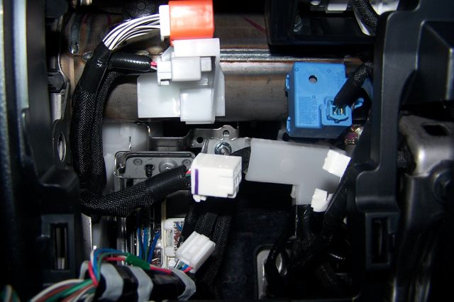 Last Import Jpg on Toyota Wiring Harness Diagram