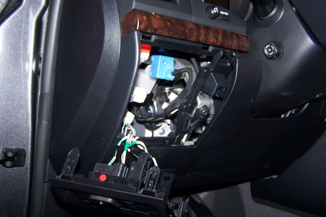 last-import-2-jpg Wiring A Trailer Harness on