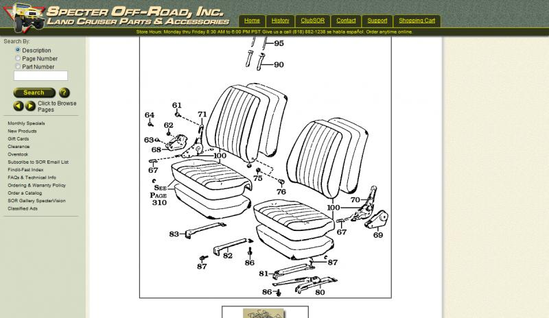 Late model Seats.jpg