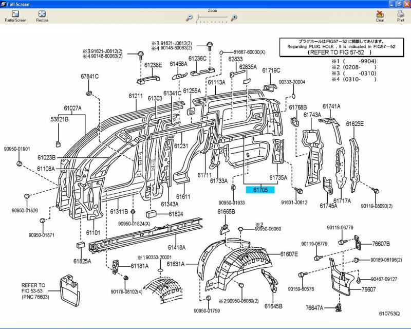 LC Fender Plug drawing.jpg