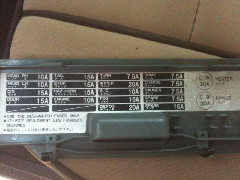 nissan pathfinder wiring diagram with Toyota 4runner Fuse Box on X  Radio Wiring Diagram furthermore Watch furthermore Car Stereo Wiring Color Codes moreover Watch together with 2011 Nissan Altima Fuse Box Diagram Vehiclepad 2006 Nissan 8.