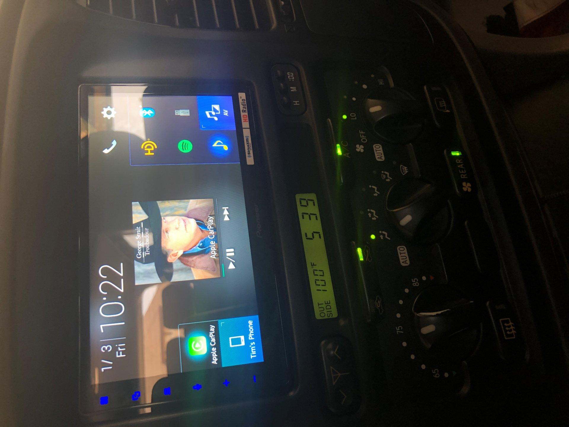 LC Radio 2.jpg