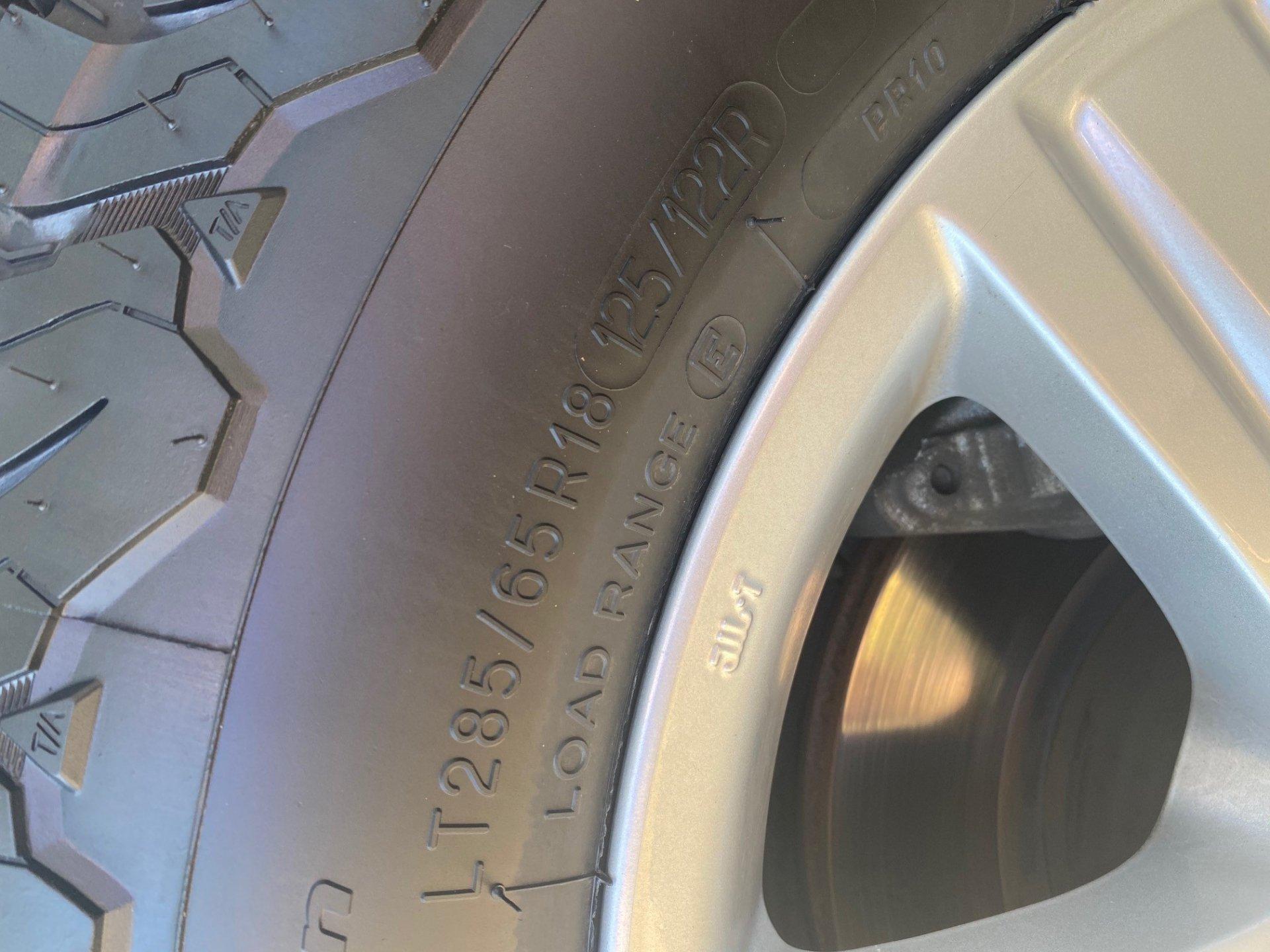 LC Tires.jpg