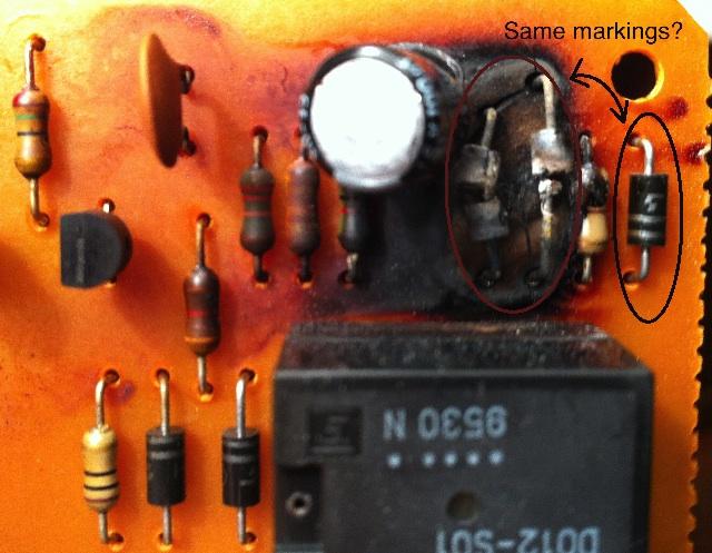 LC wiper relay.jpg