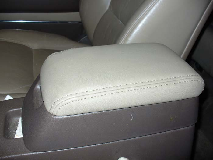 Leather door and console 006.JPG