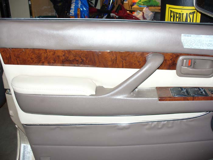Leather door and console 012.JPG