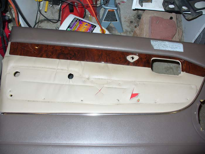 Leather Instal arm and Headrest 019.JPG