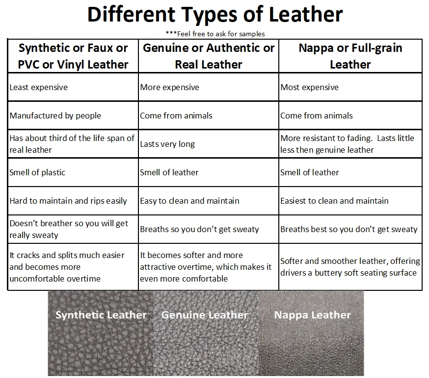 leathertypes.jpg