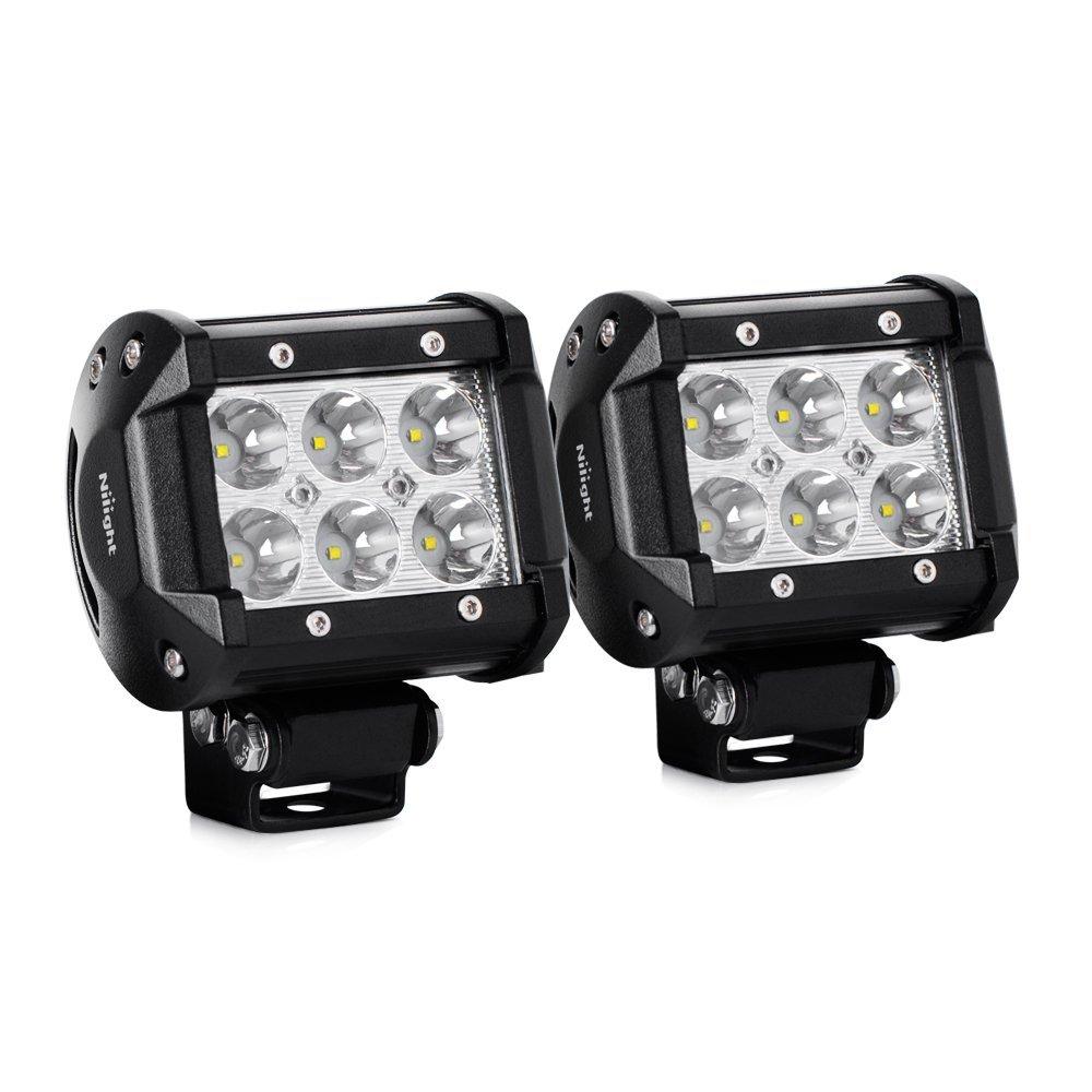 LED pods.jpg