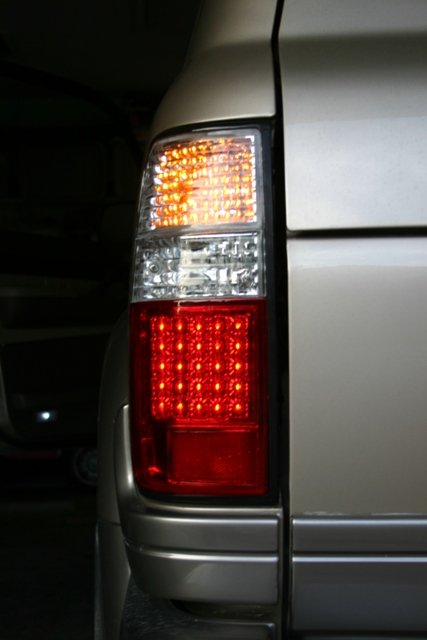 LED Taillight.JPG