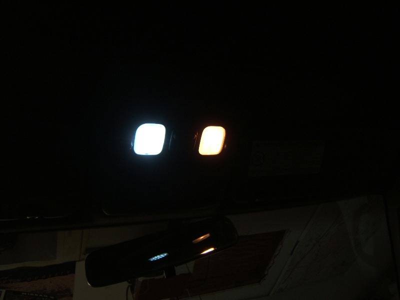 LED8.JPG