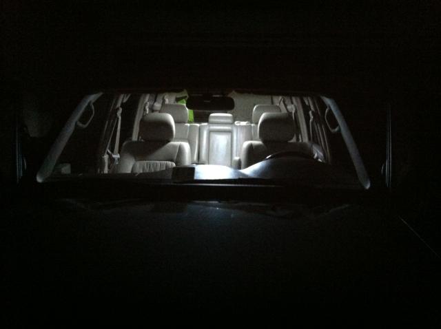 LED_kit.jpg