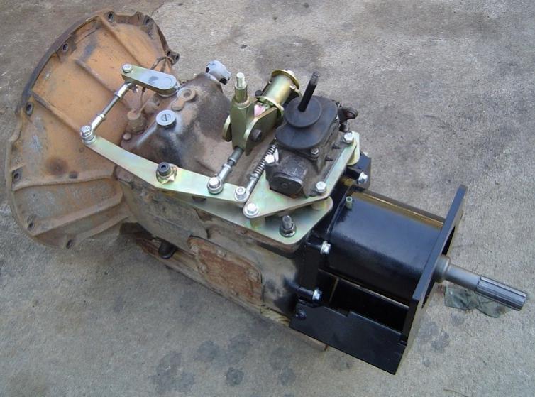 leftside jpg.483512 isuzu 4bd1t wiring diagram isuzu wiring diagram instructions Isuzu 4BD1T Specs at reclaimingppi.co