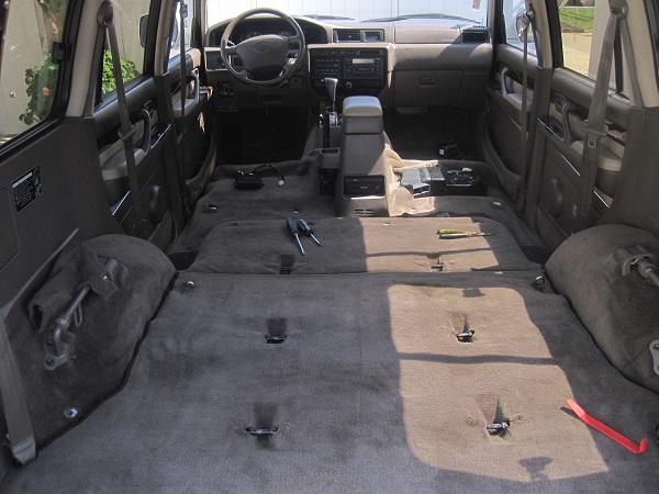 lexus carpeted interior.jpg