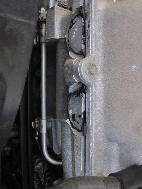 Lexus engine FIPG.jpg