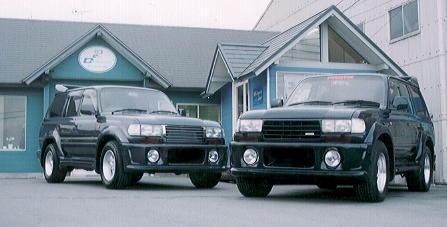 Lexus_LX450_FrontBumper_01.jpg