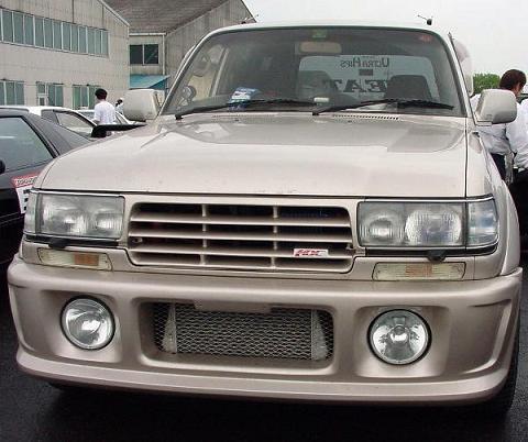 Lexus_LX450_FrontBumper_02.JPG