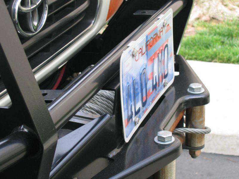 License Plate 4m.jpg