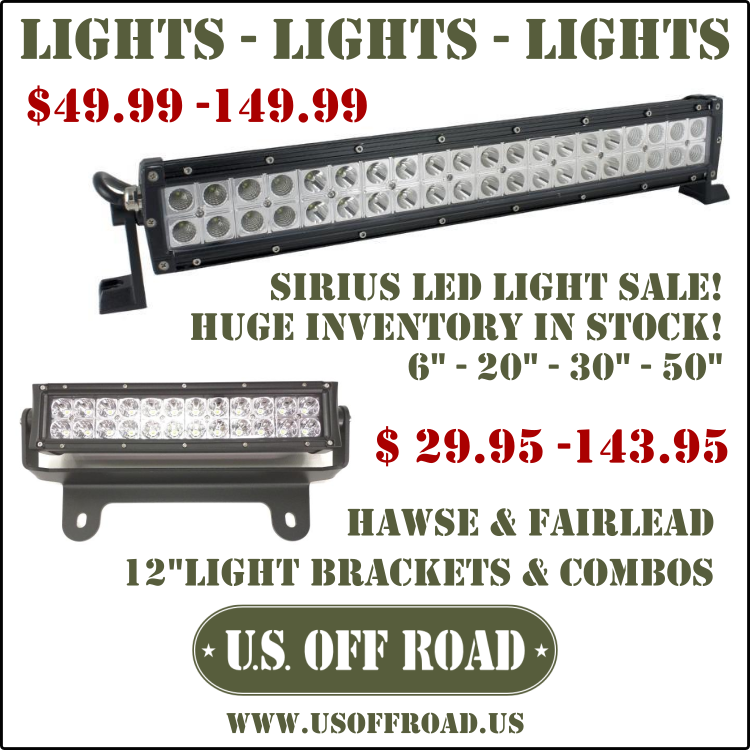 lights-750.png