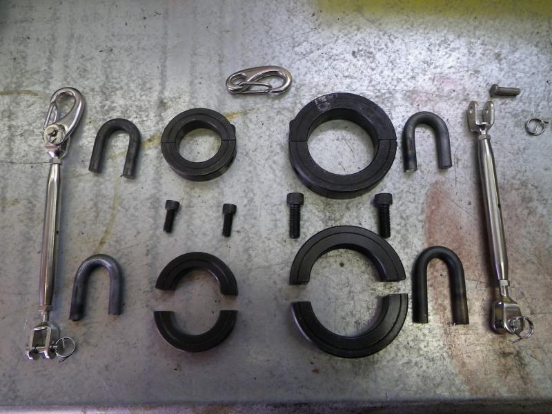 Limb Risers 2011 005.jpg