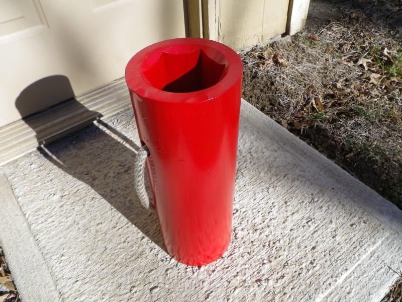 Limb Risers 2011 048.jpg