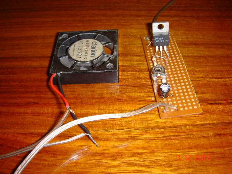 together with Original furthermore Wiring Bms further Photo further A Large. on battery alternator voltage regulator