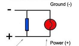 load-resistor-in-circuit.jpg