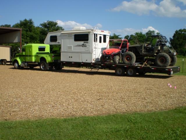 loaded trailer.jpg