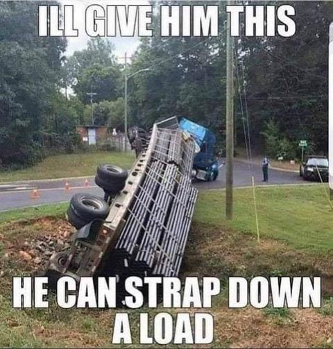 loads.jpg