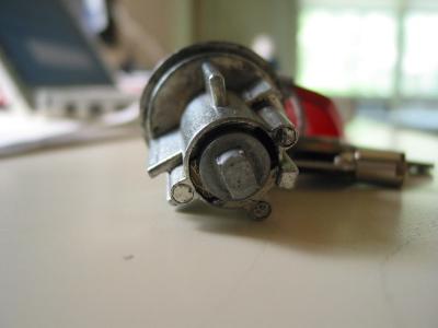 lock cylinder back2.jpg