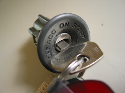 lock cylinder front1.jpg