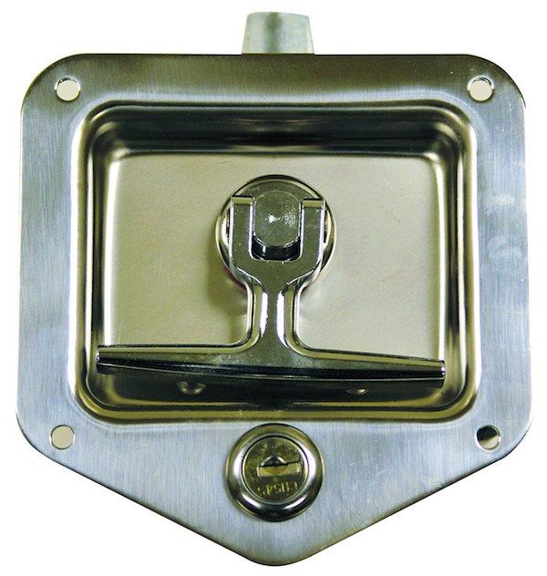 locking handle2.jpg