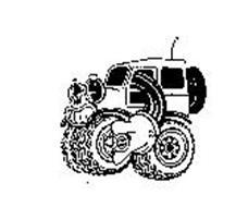 logo-73135203.jpg