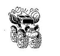 logo-73135204.jpg