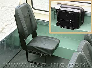 Long Jump Seats Short Jump Seats Or Bench Seat Ih8mud