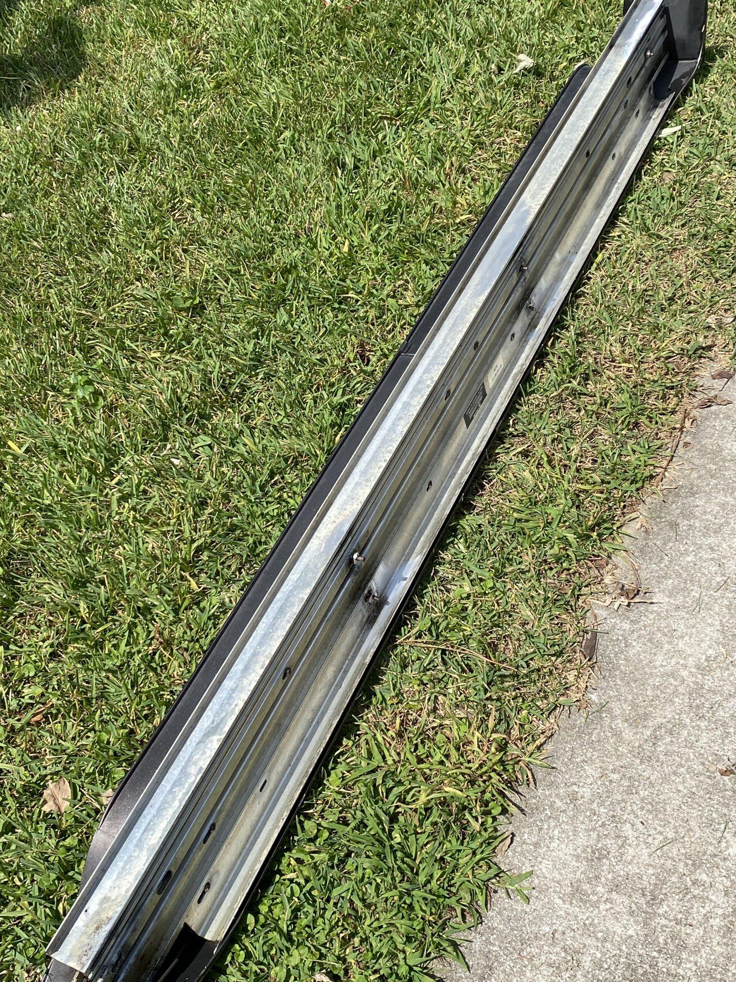 LX 470 Running Board underside.jpeg