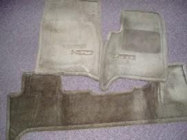 lx floor mats.jpg