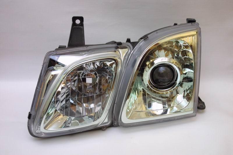 LX headlight.jpg