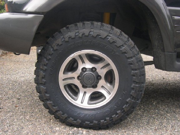 Which Tire Is Right For Me Faq Tire Information