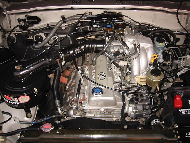 LX_Motor.JPG