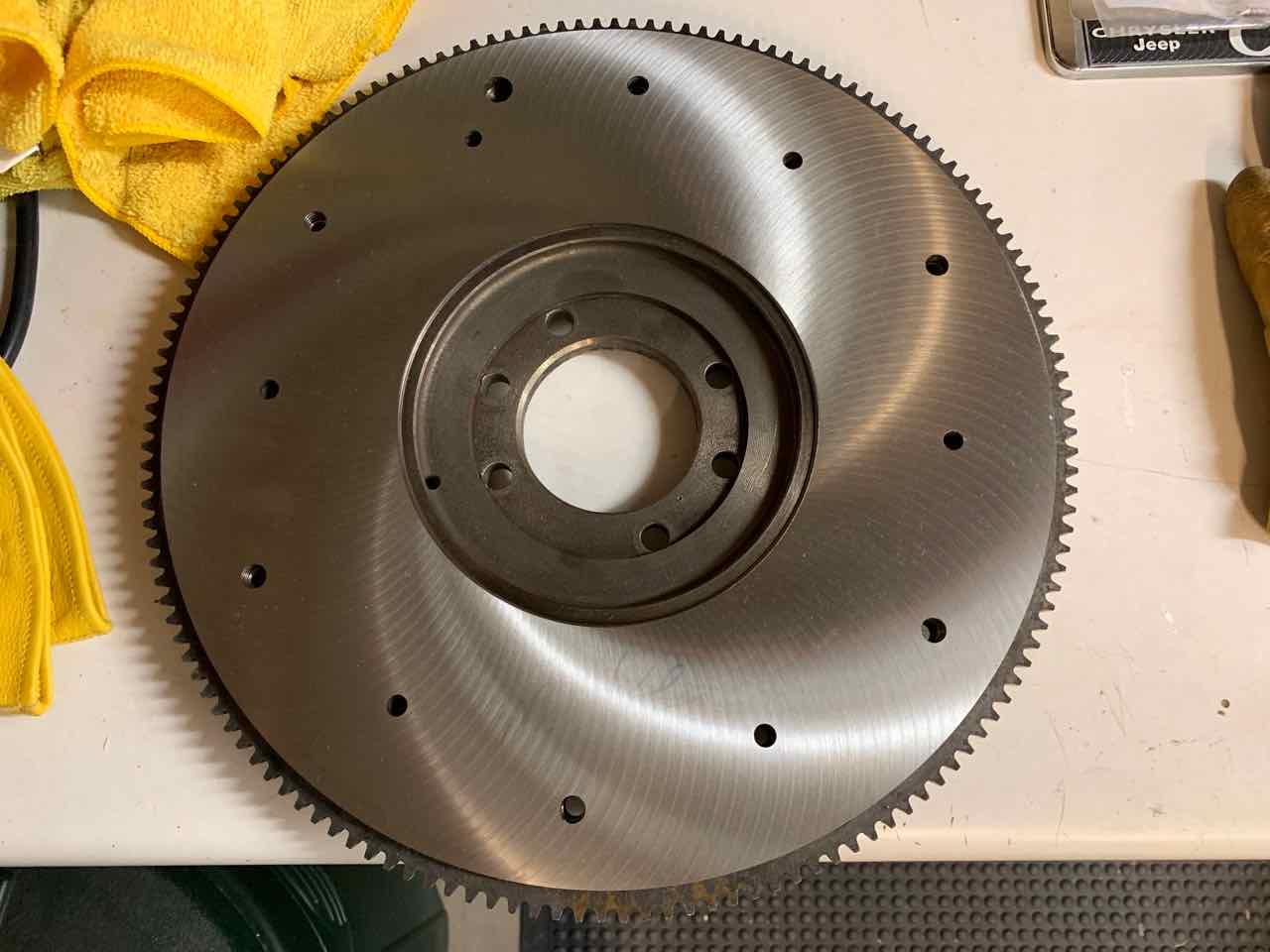 M37 flywheel.jpg
